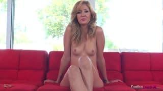 Emily Kaye nos descubre sus secreto erótico