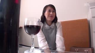 Se folla a una chinita llamada Sara Kusunoki